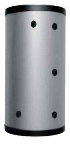 Puffer P cu izolatie/500 litri